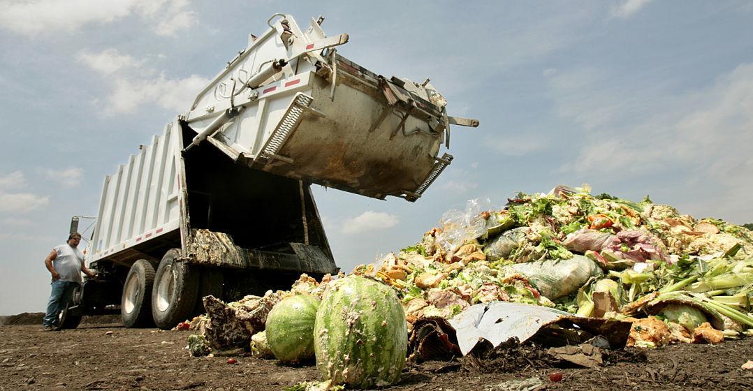 openideo-food-waste-challenge-truck