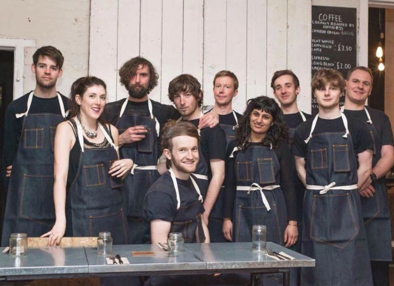 silo-restaurant-brighton-staff