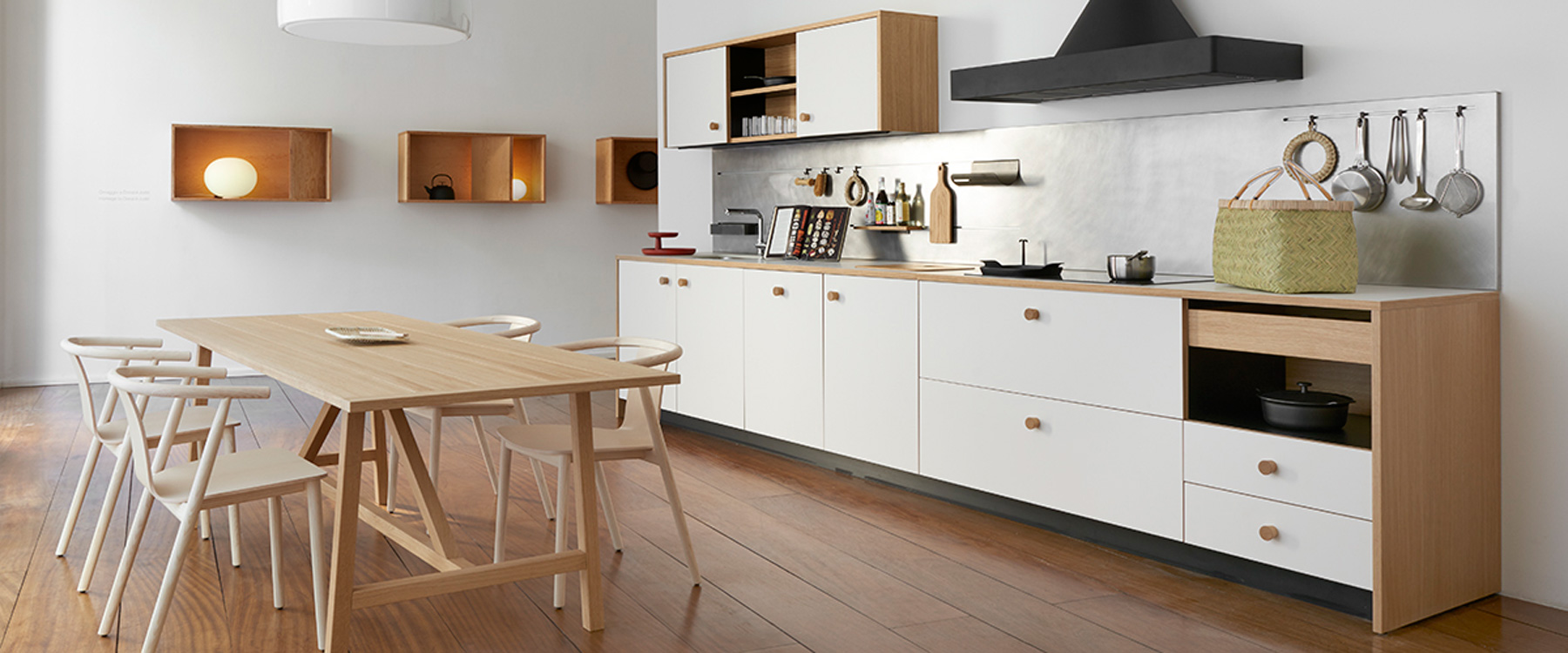 ldf16-jasper-morrison-kitchen-lepic