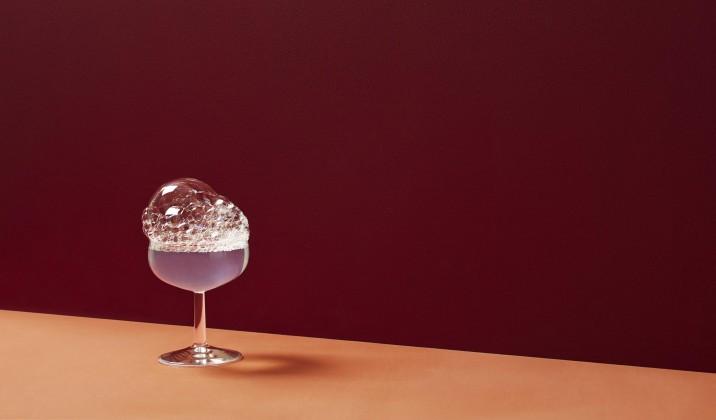 ldf16-brompton-cocktail