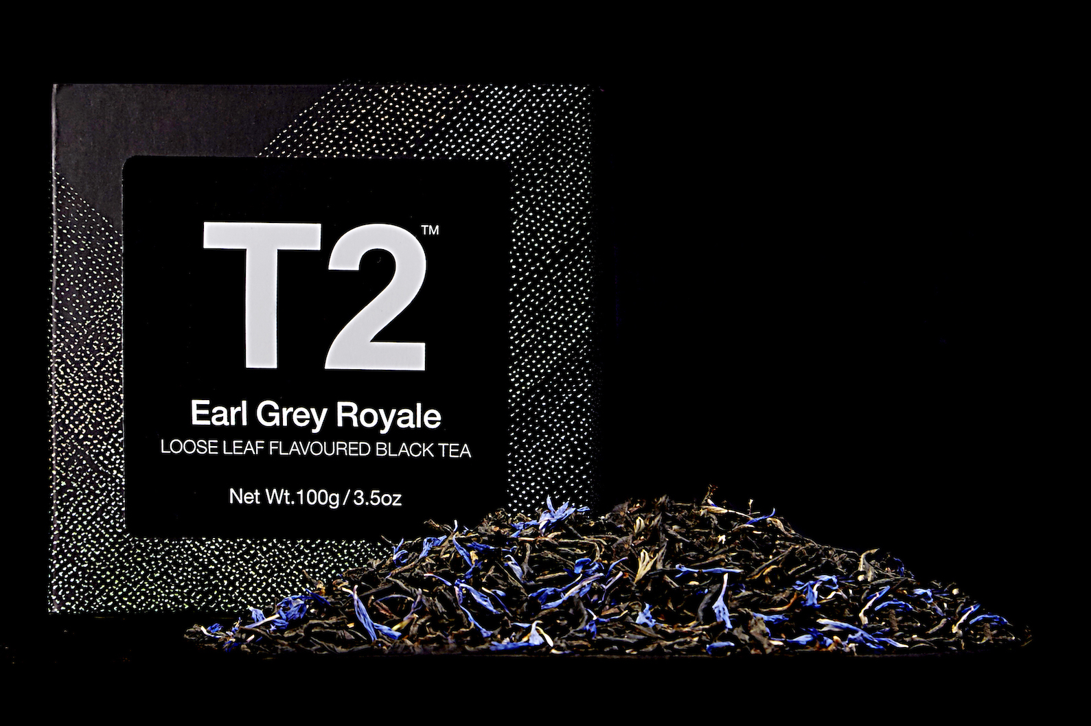 t2-raw-edges-earl-gray-packaging