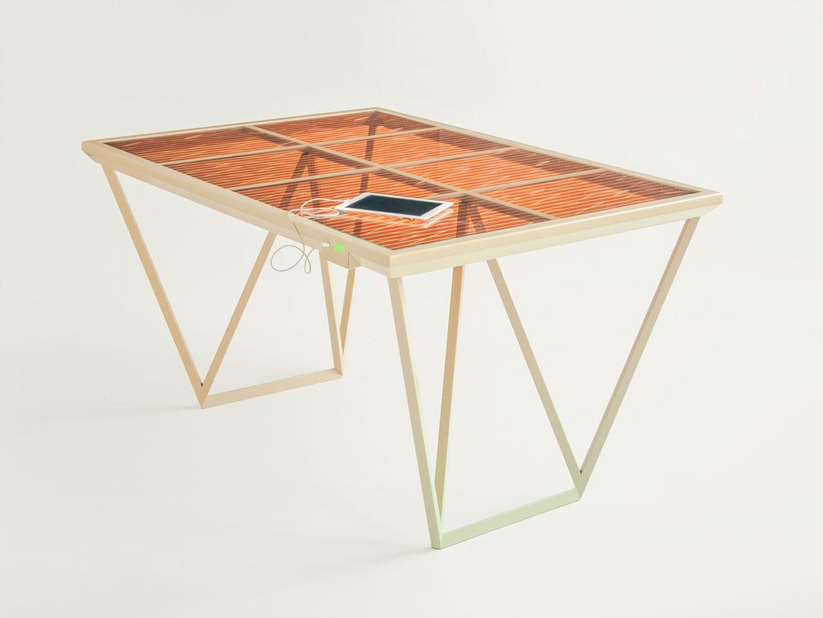 ldf16-caventou-table