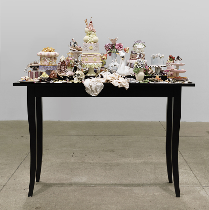 jessica-stoller-table