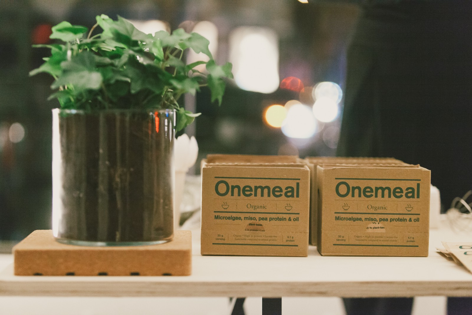 space10-nyc-onemeal-packaging