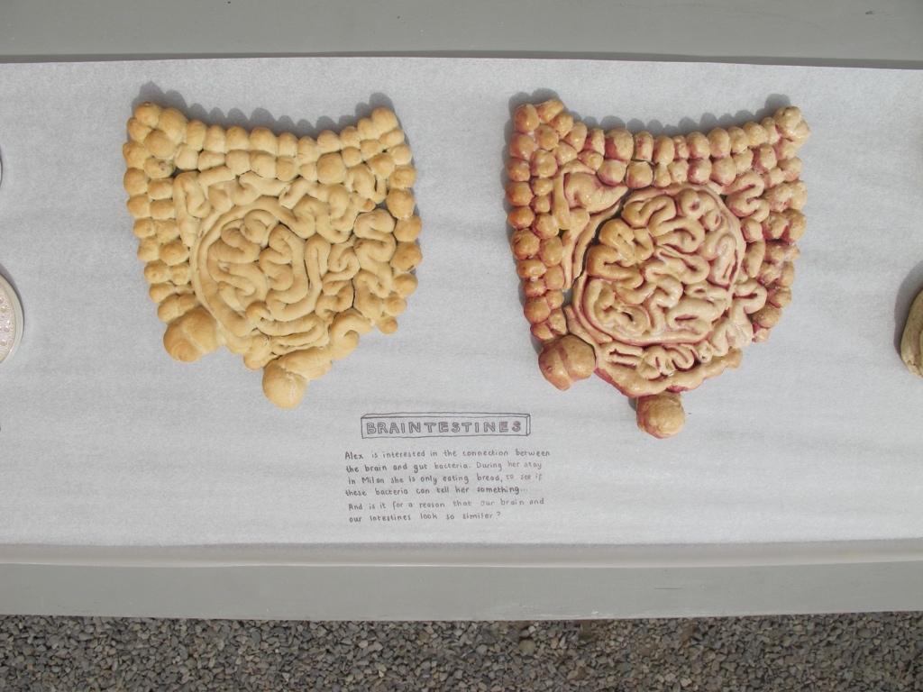 eat-shit-eindhoven-gut-bread