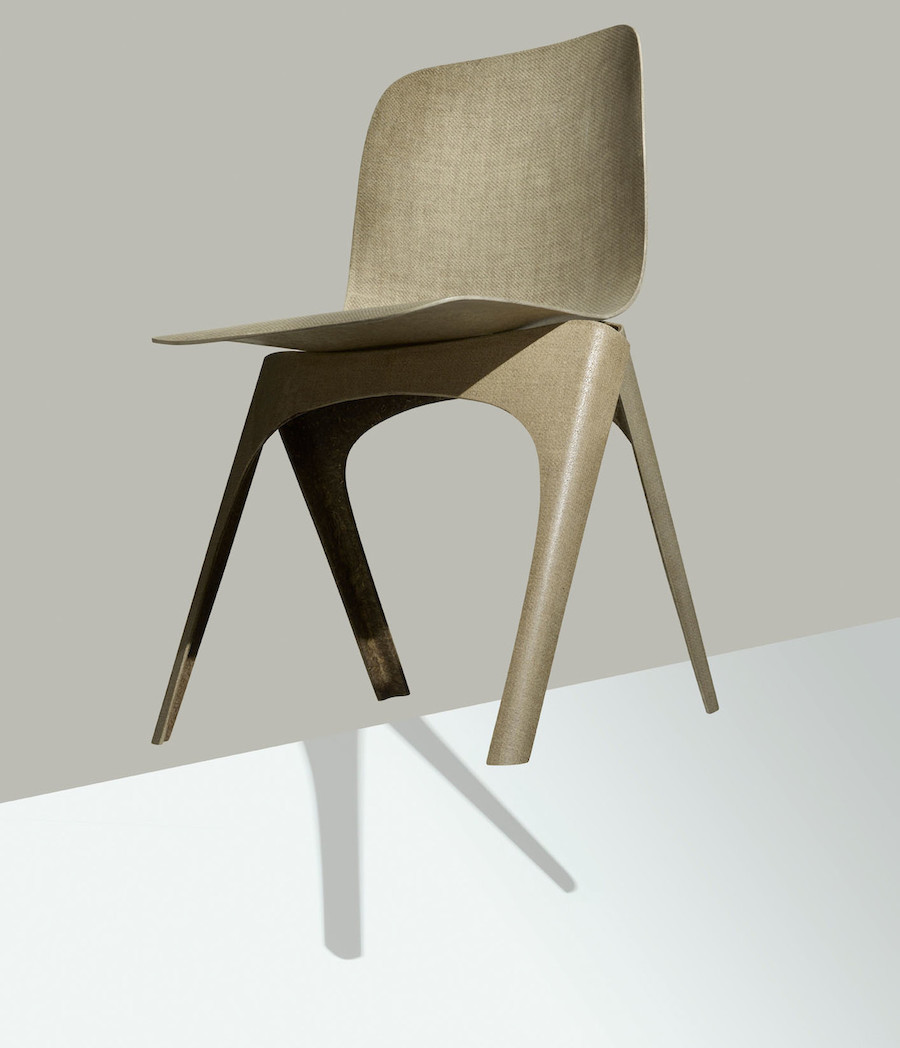 flax-chair-label-breed-meindertsma