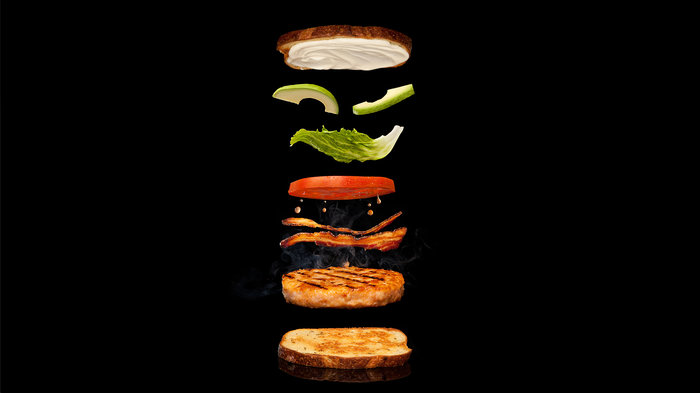 food-design-ted-food