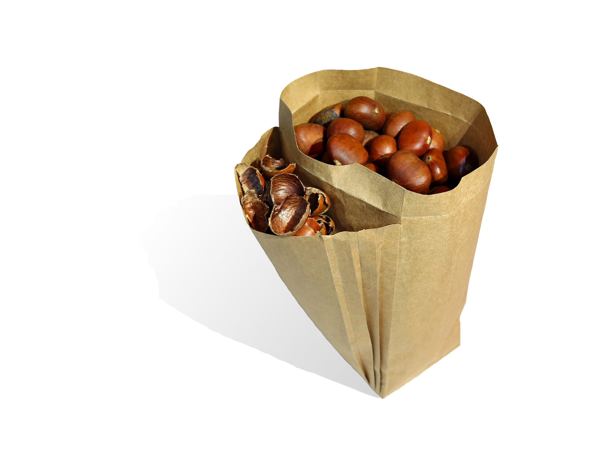 food-design-double-bag-chestnuts