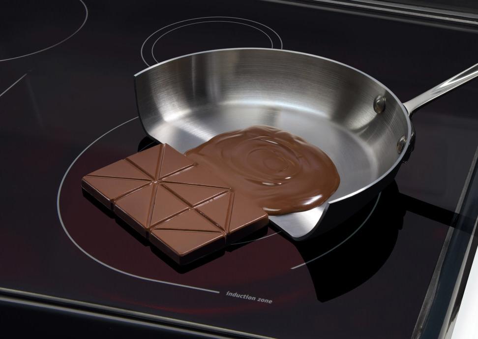 food-design-induction-chocolate