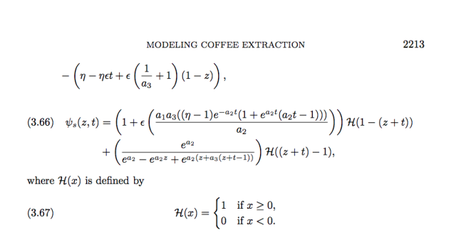food-design-perfect-coffee-mathematics
