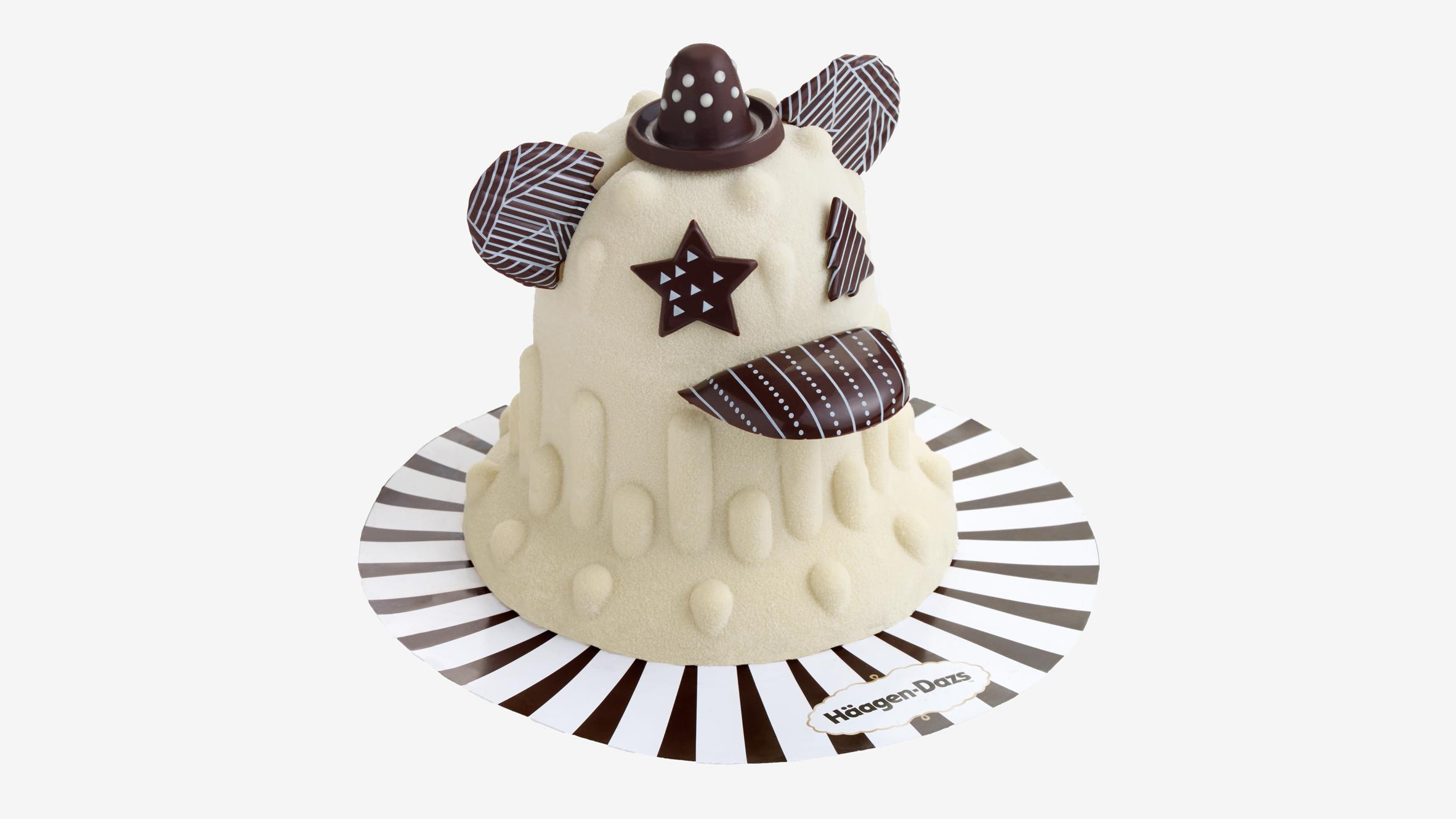 haagen-dazs-jaime-hayon-christmas-cake