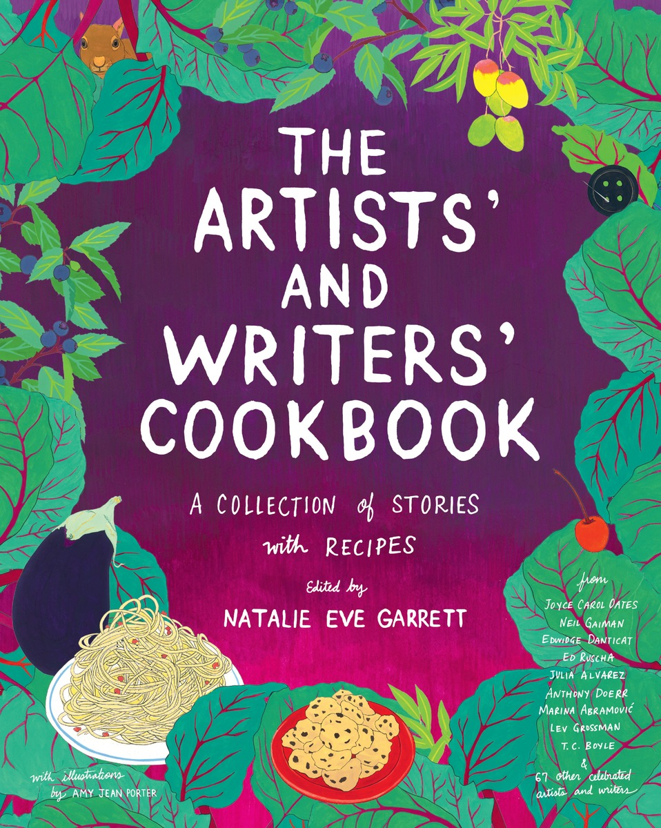 artists-writers-cookbook-cover