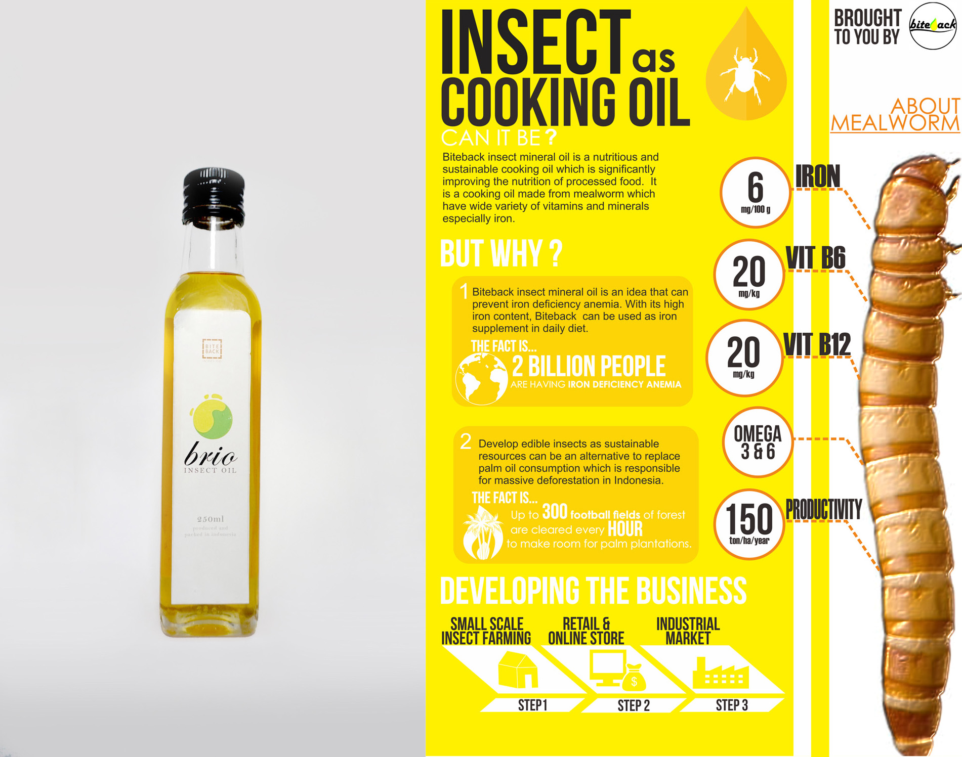 biteback-insect-oil