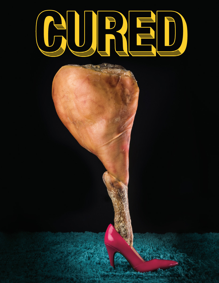 cured-magazine-issue-1