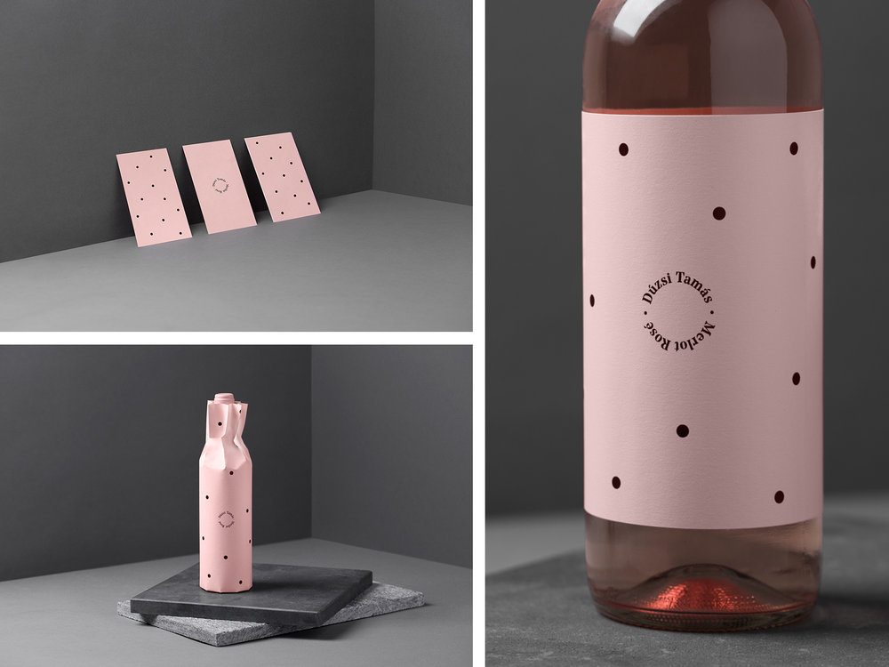 merlot-rose-duzsi-tamas
