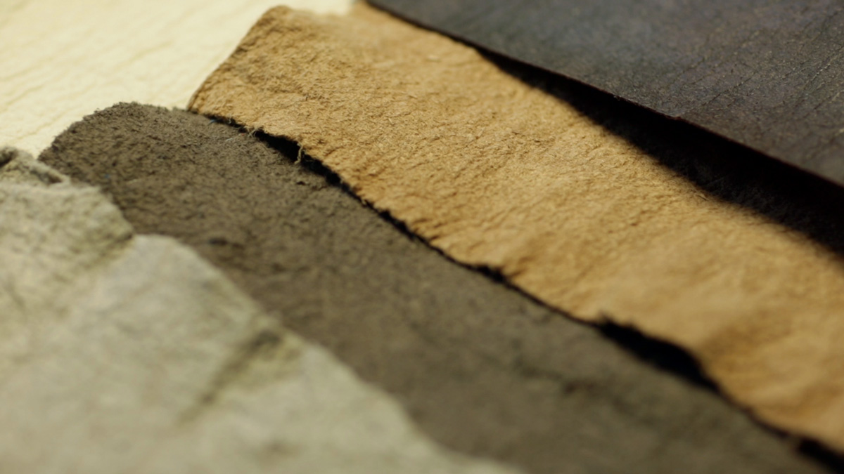pintaex-leather