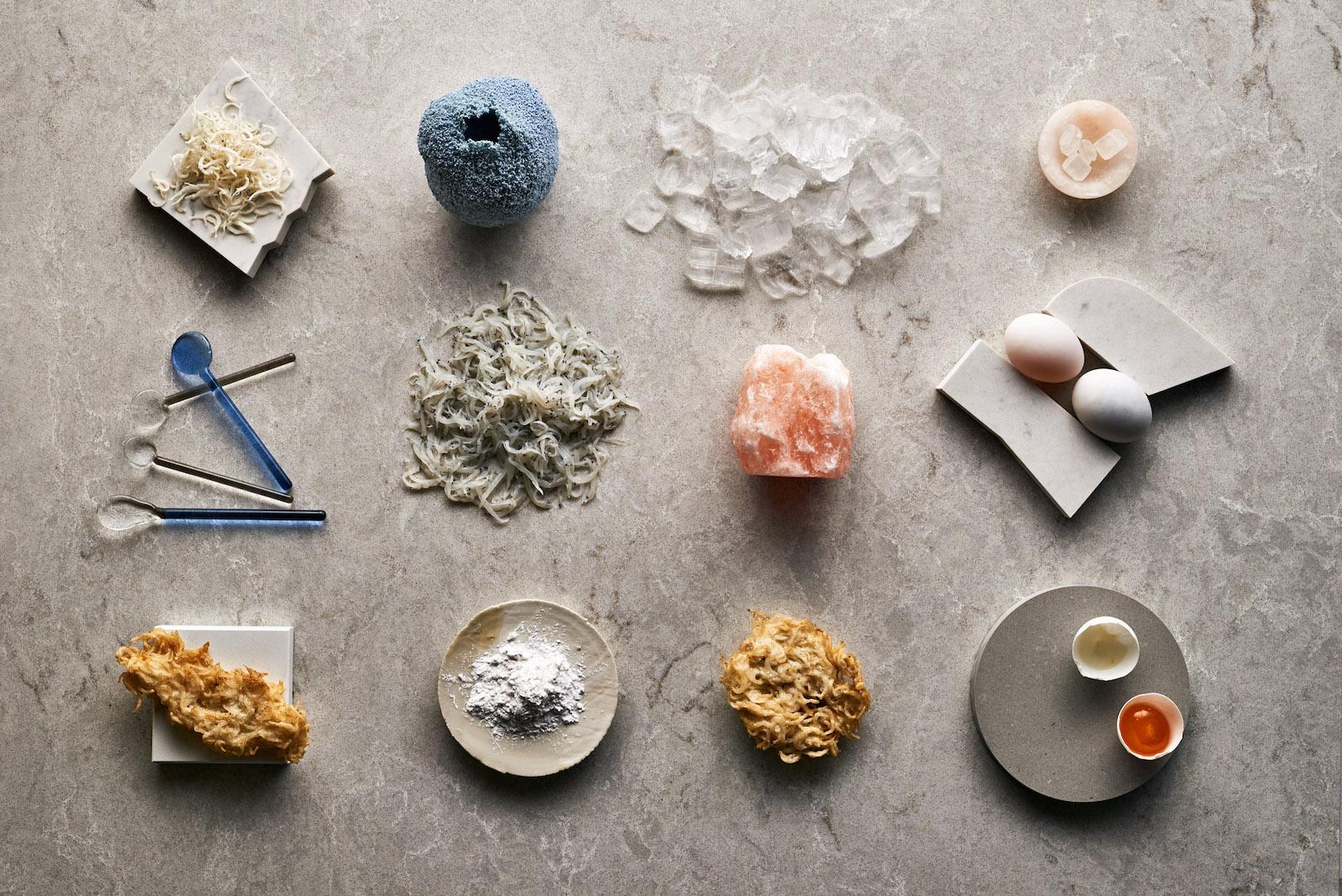 caesarstone-arabeschi-di-latte-icefish-fritter