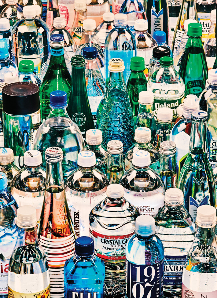 food-design-bottled-water-nymag