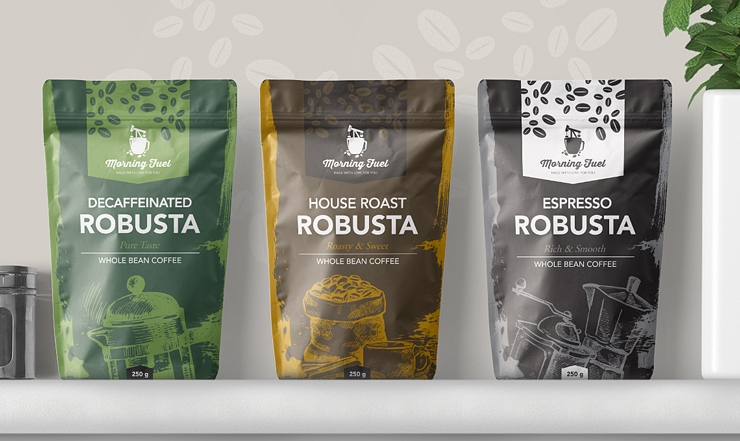 morning-fuel-robusta