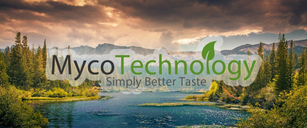 mycotechnology-innovative-ingredient-supplier