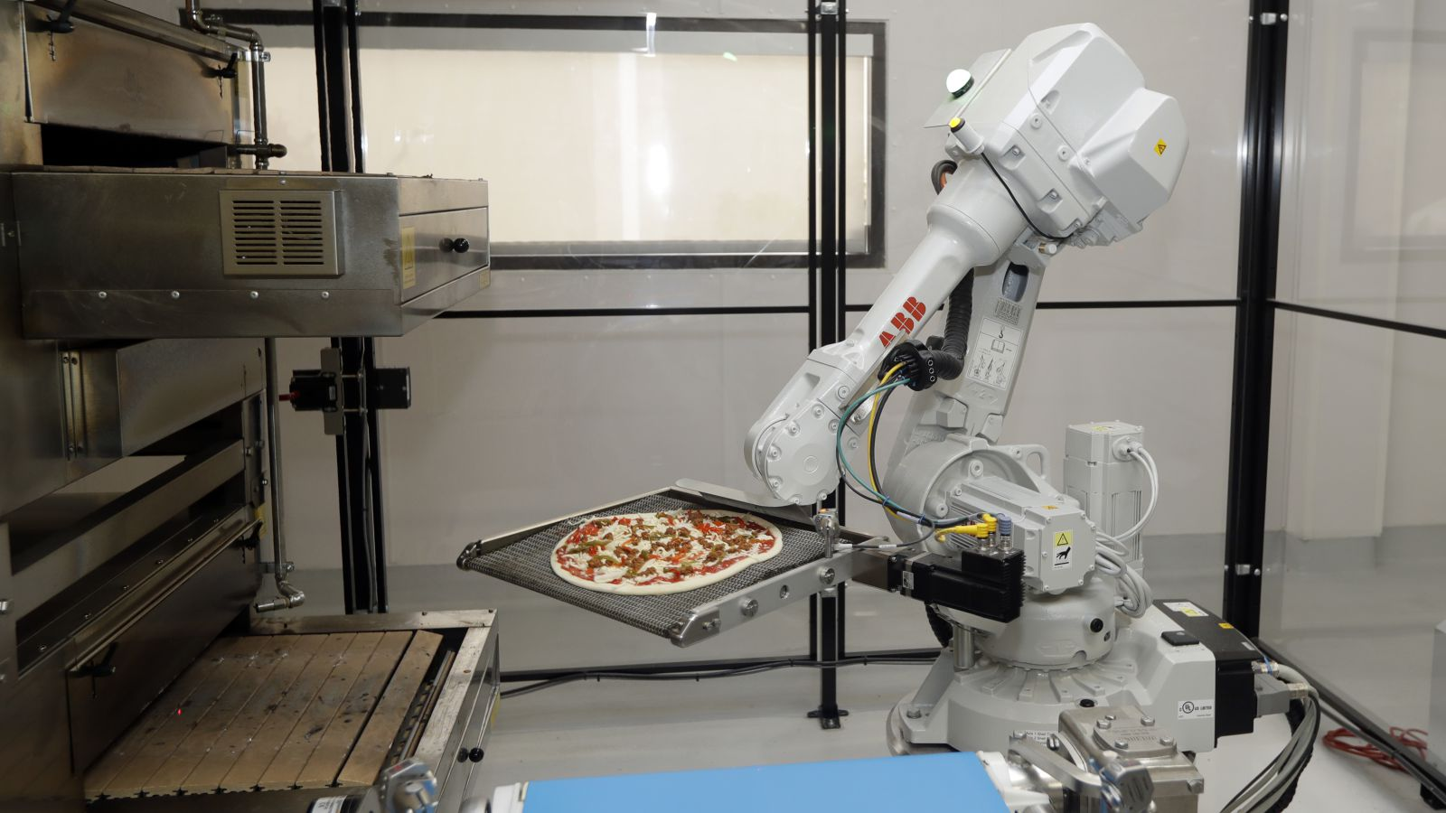 zume-pizza-robot