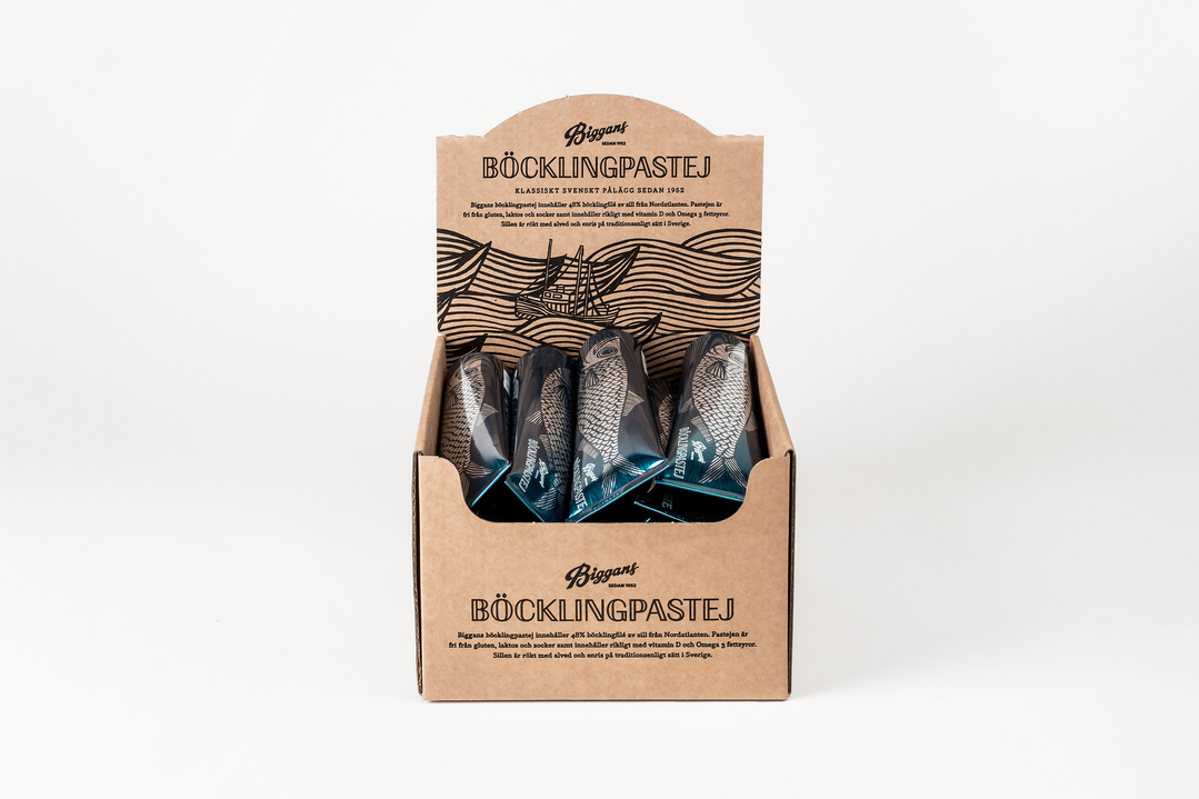 Bedow_packaging_biggans_bocklingpastej-03