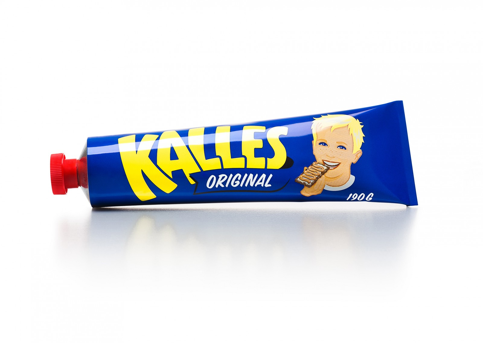 Kalles_original-food-in-tubes