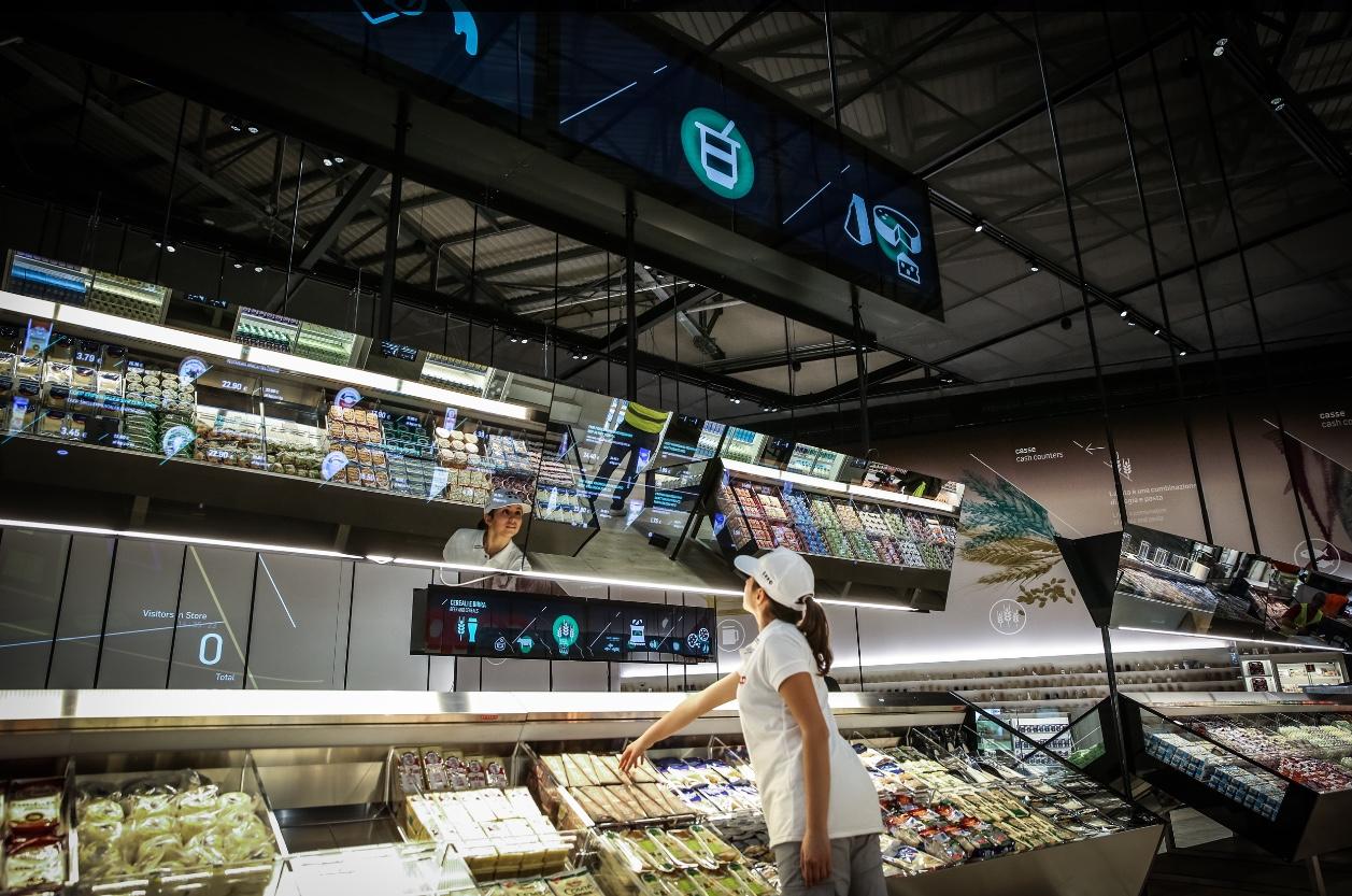 coop-supermarket-bicocca-village