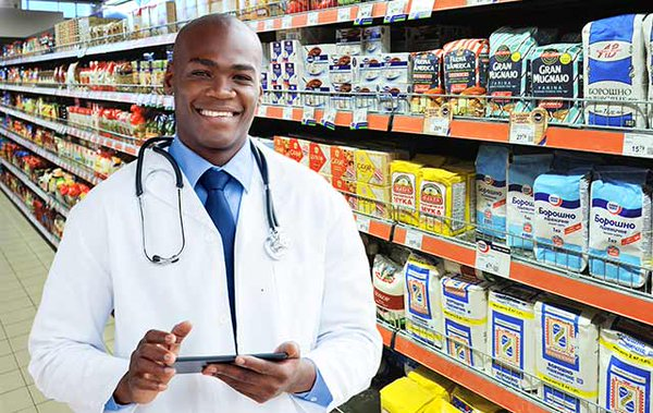 food-design-doctor-grocery-aisle