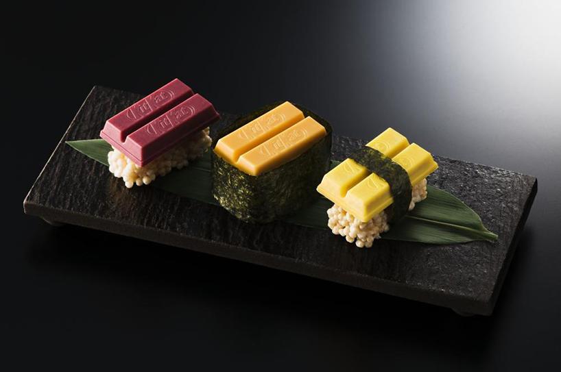 food-design-kit-kat-sushi