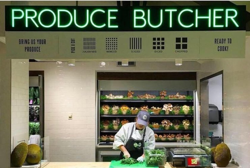 food-design-whole-foods-vegetable-butcher
