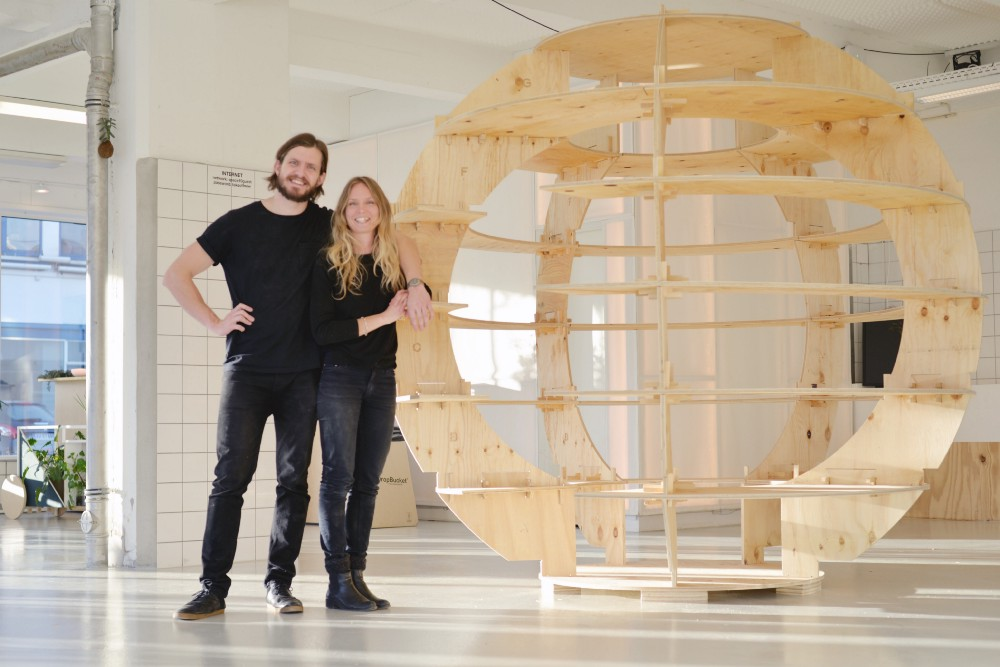 space10-growroom-architects