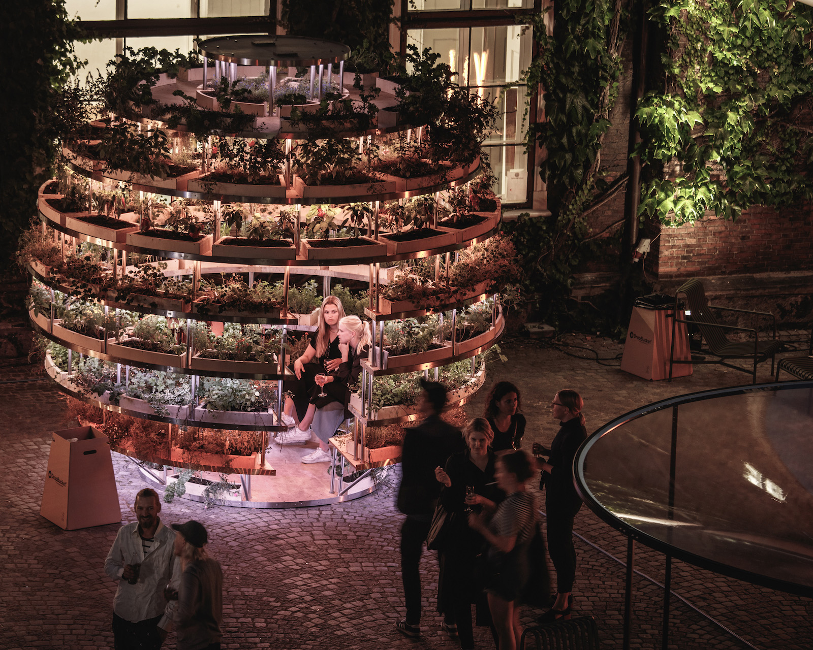 space10-growroom-chart