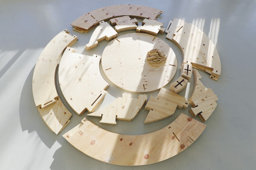 space10-growroom-cnc-pieces