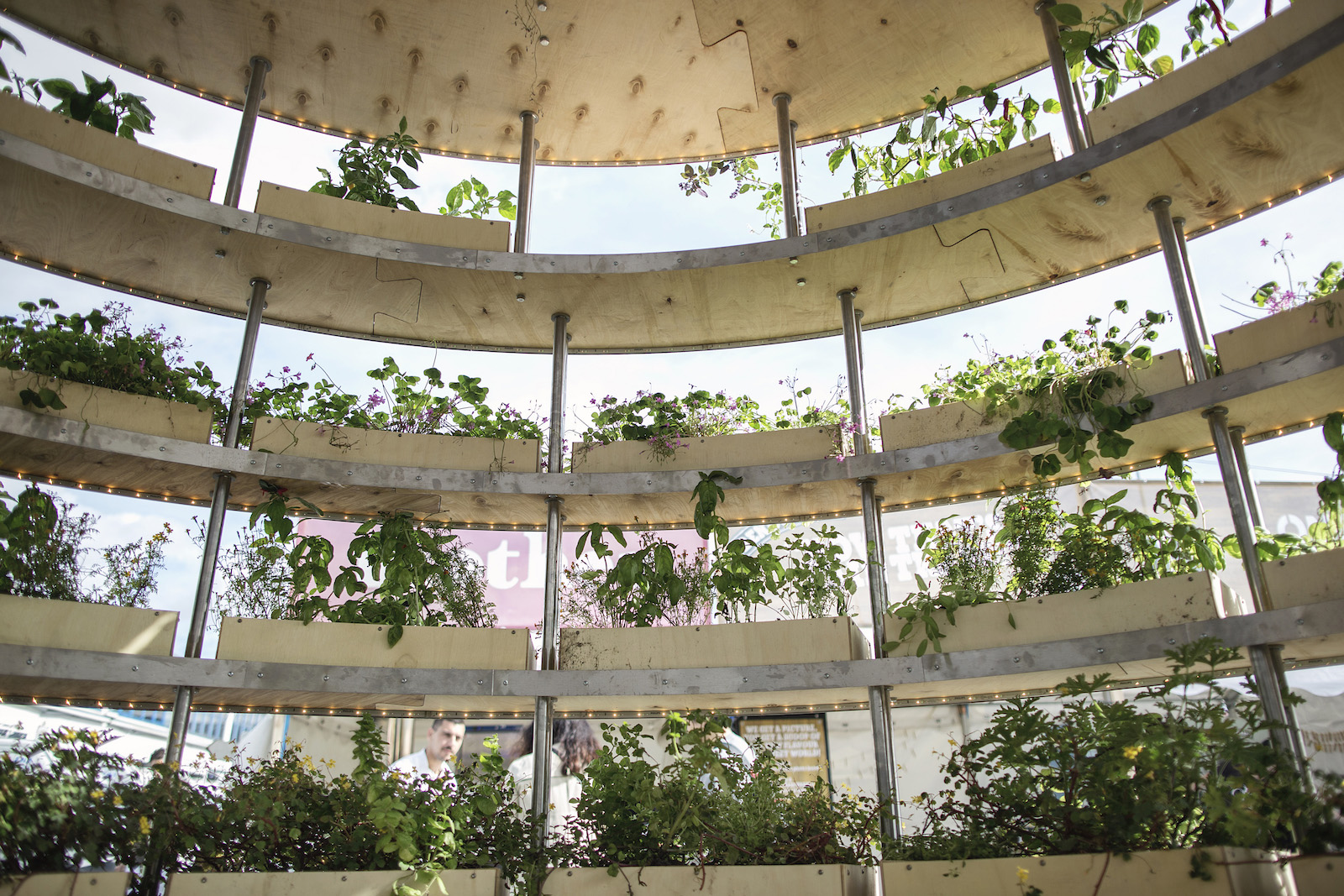 space10-growroom-inside