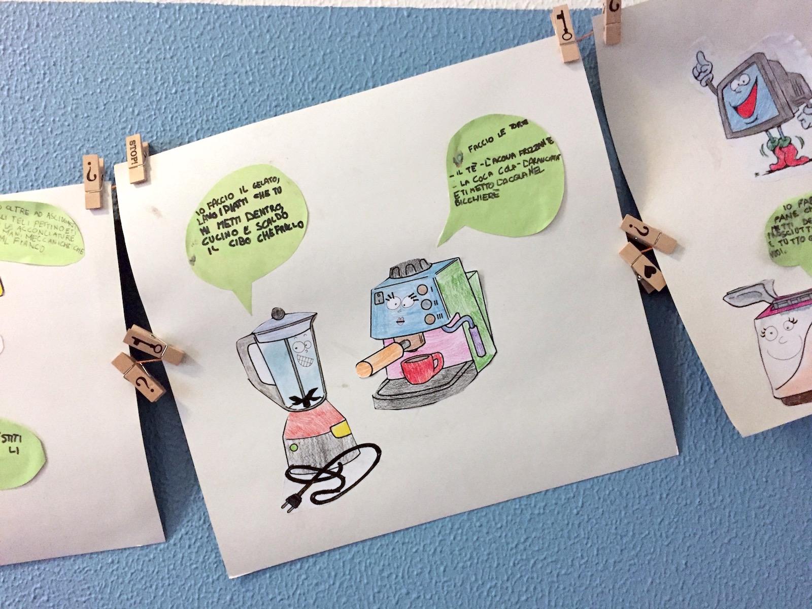 Dire-Mangiare-Progettare-drawings