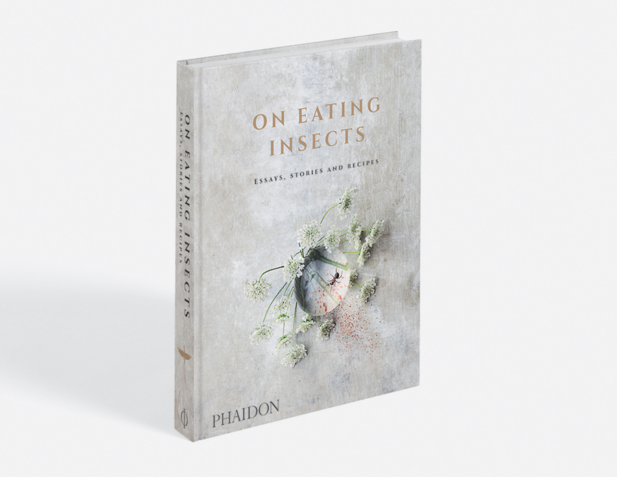 On-Eating-Insects-cover