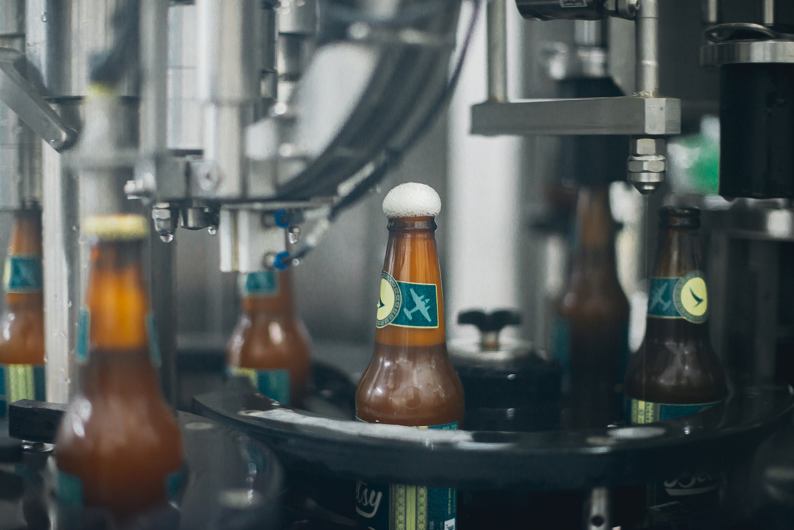 cathay-betsy-beer-production
