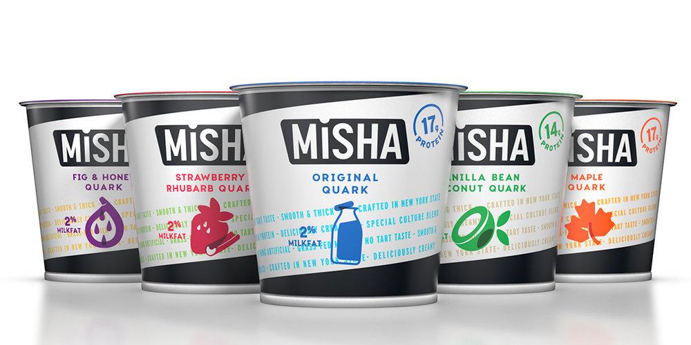 misha-quark-yogurt