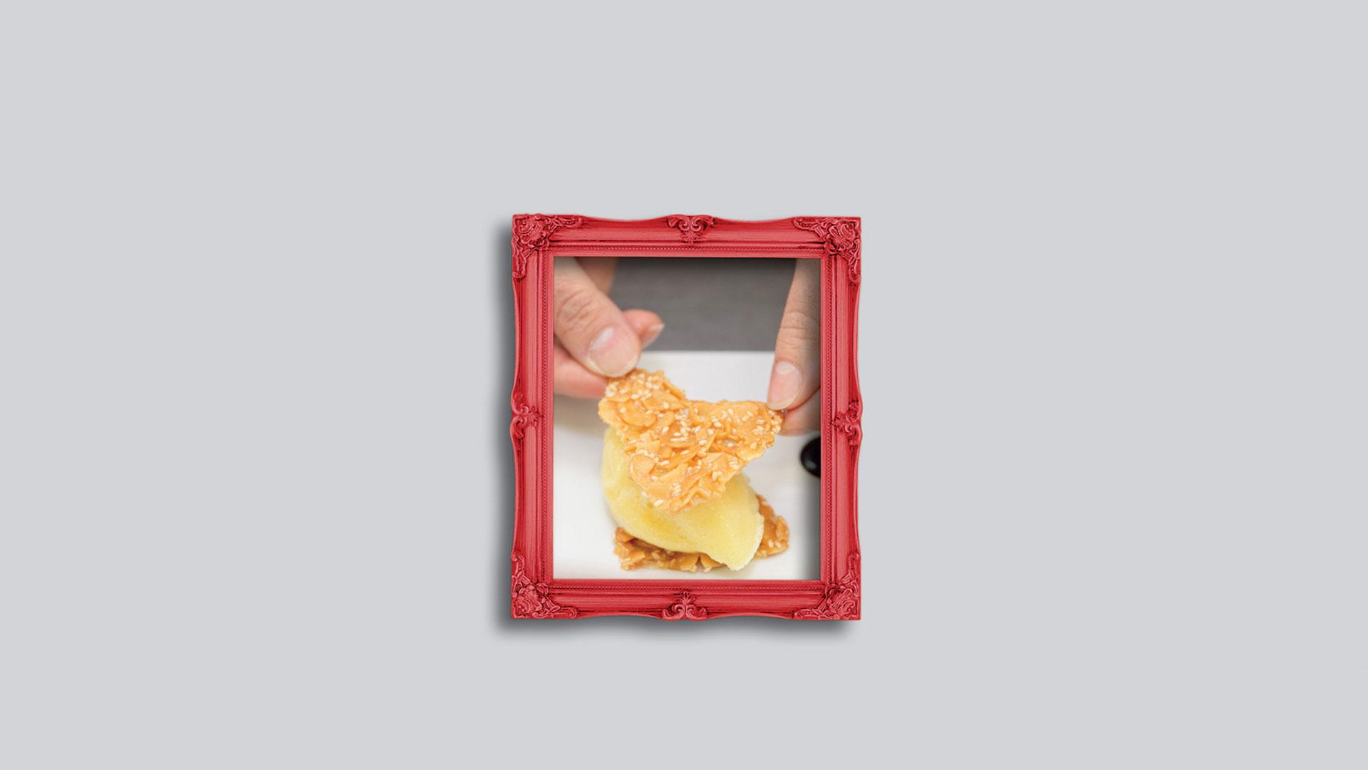 salone-milan-2017-kitchenaid-triennale