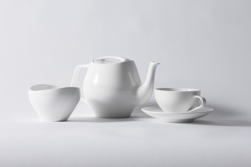 finn-juhl-tea-service-full