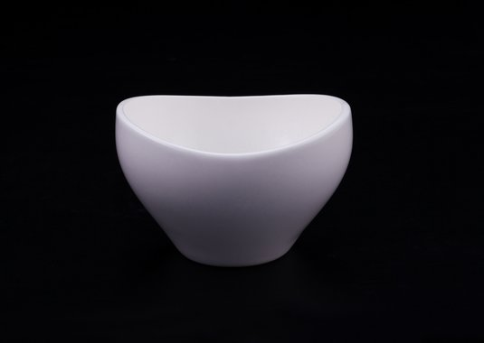 finn-juhl-tea-service-sugarbowl