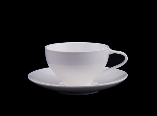 finn-juhl-tea-service-teacup