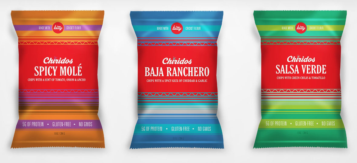 insect-packaging-chiridos