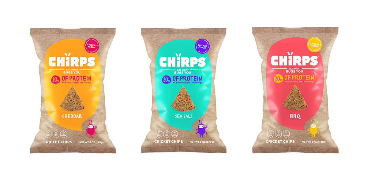 insect-packaging-chirps-chips