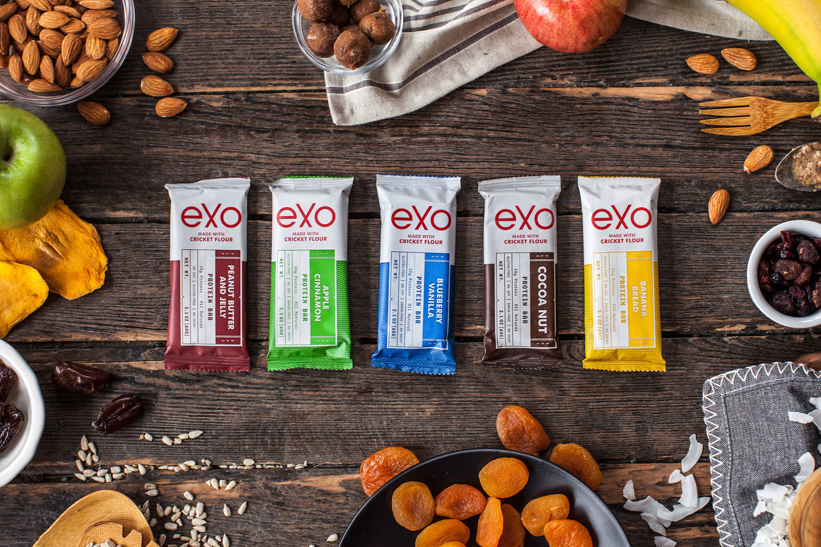 insect-packaging-exo-cricket-bar