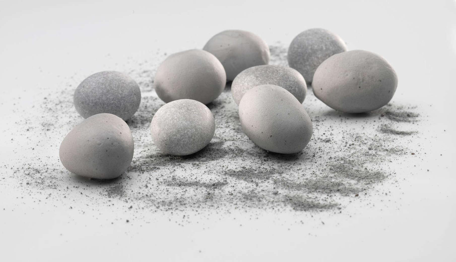 mugaritz-edible-stones