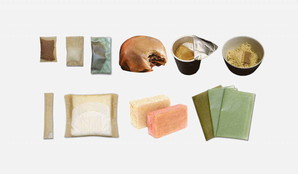 evoware-seaweed-based-edible-packaging