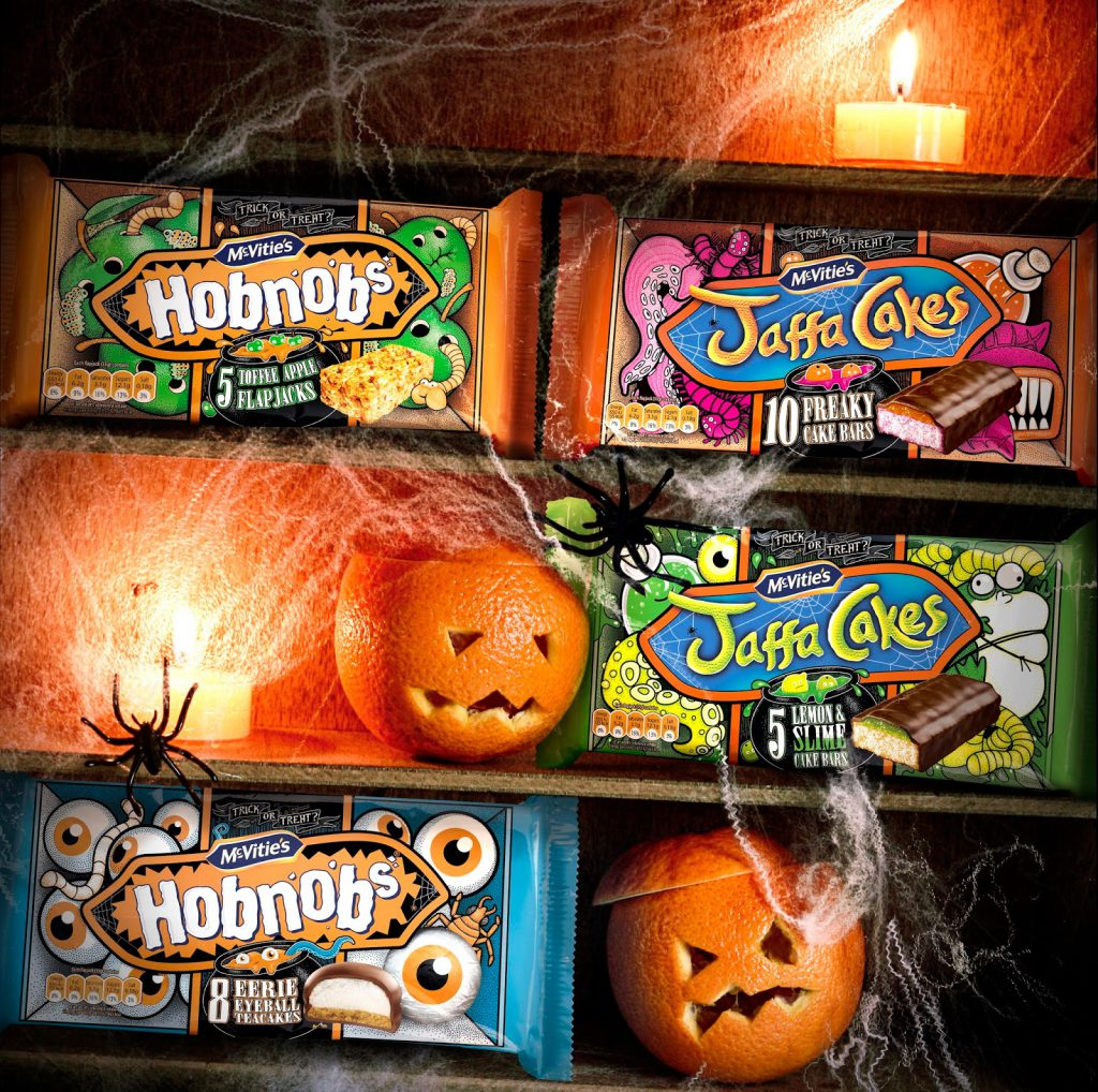 McVities-Halloween-packaging